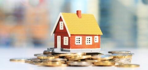 Как выбрать квартиру для инвестиций: 5 главных критериев