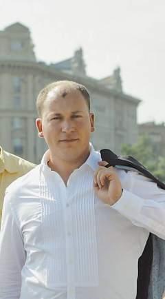 Совладелец ГК ПИК купил «Мортон»