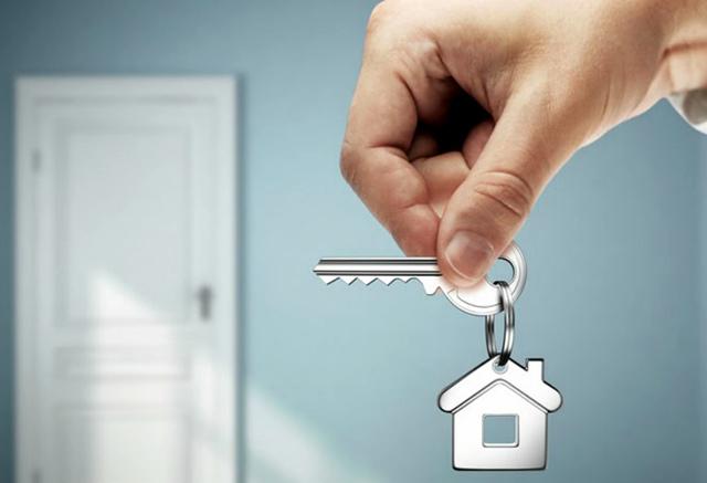 Эксперты: только 8% россиян снимают жилье