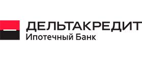 Открылись продажи в новостройке в Янино под Петербургом