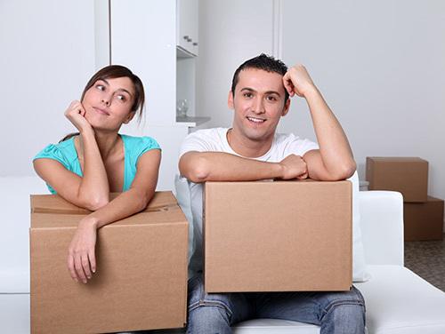 В Москве предложение квартир в аренду на 36% больше, чем спрос