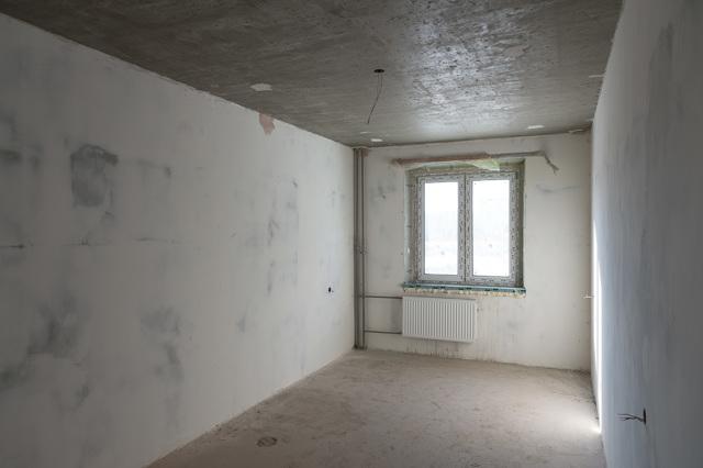 Вторичное жилье в центре Челябинска дорожает медленнее, чем на окраинах