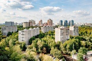 В Ленобласти появится социальный найм жилья