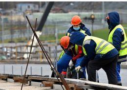 ЛСР построит жилой дом бизнес-класса на юге Петербурга