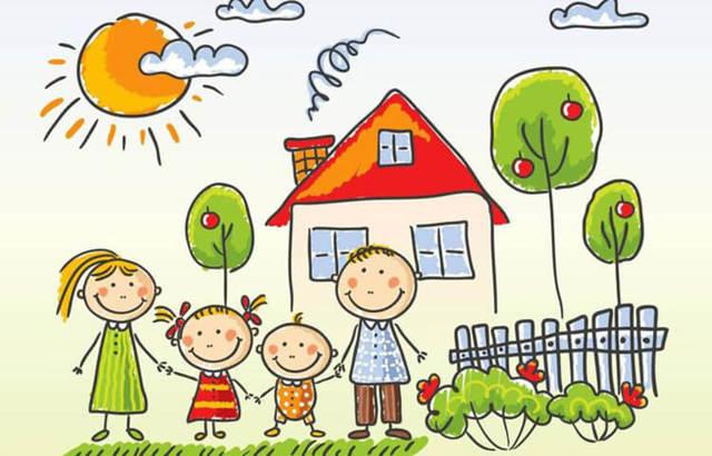 Могу ли я получить субсидию для молодых семей, покупая жилье?