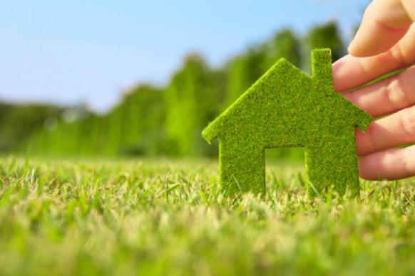 Эксперты рассказали о динамике ипотечного рынка в I квартале 2016 г.