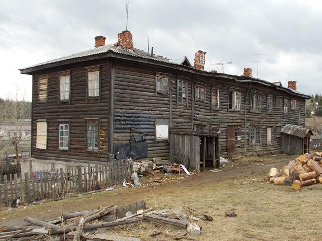 В Москве построено рекордное количество жилья