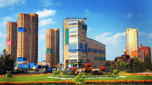 Аренда жилья в Москве может подешеветь