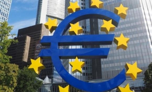 Россия стала лидером по падению цен на жилье в Европе
