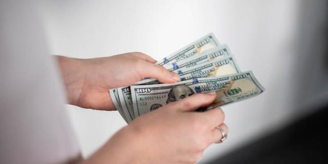 Плавающие ипотечные ставки могут вернуться