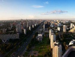 В Москве не будут строить арендное жилье