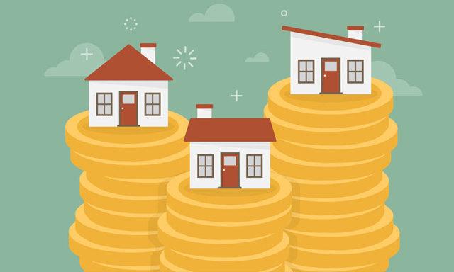 Новые правила ежегодного налога на имущество