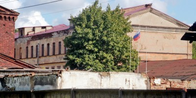 В Петербурге Восточный скоростной диаметр могут начать строить через 1,5 года