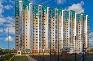 Однушка в Москве стоит как 4-комнатная в Подмосковье