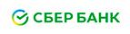 Ипотека Сбербанка подешевела на 0,5%