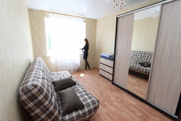 В Петербурге застройщики стали экономить на отделке