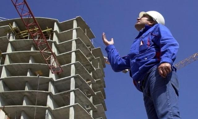 Лишь 18% россиян планируют улучшить жилищные условия в ближайшие годы