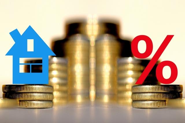 В Петербурге с начала 2015 года на 40% снизились продажи нового жилья эконом-класса