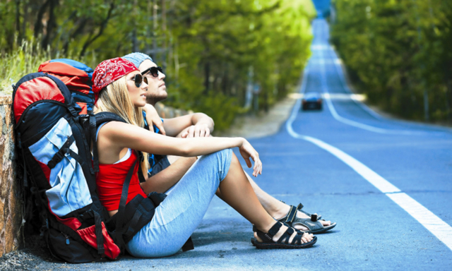 Оценки районов помогут выбрать, куда лучше переехать