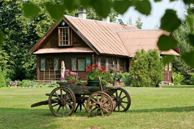 Коммерческая недвижимость может развиваться по 3 сценариям